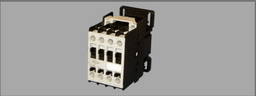 <strong>Explore A Wide Range of Contactor</strong>