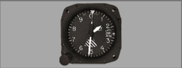 <strong>A Complete List of Industrial Altimeter</strong>